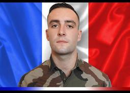 La memoire vive des soldats morts en OPEX Portra10