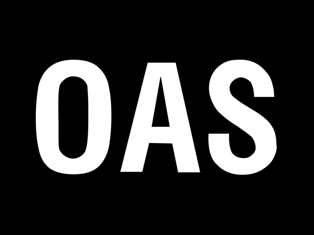 Premiére partie -les dessous des dossiers. O.A.S. Proxy-14