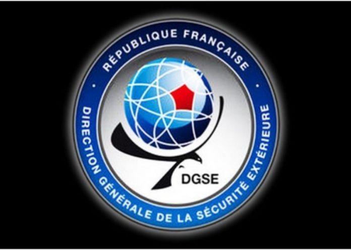 La DGSE. a l'index !....... Proxy-42