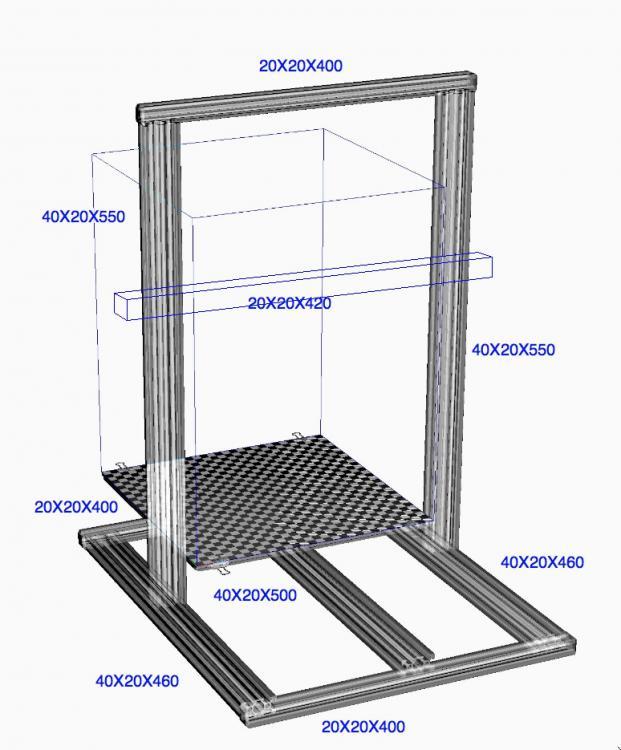 Ma DIY-MK3-CR10-XXL (ellogo67) Cr10_t10