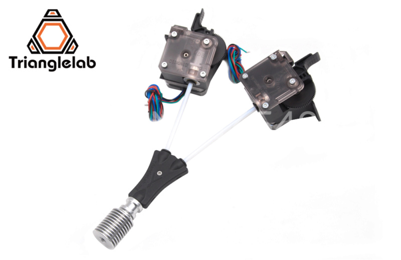 Ma DIY-MK3-CR10-XXL (ellogo67) - Page 3 Htb1s310