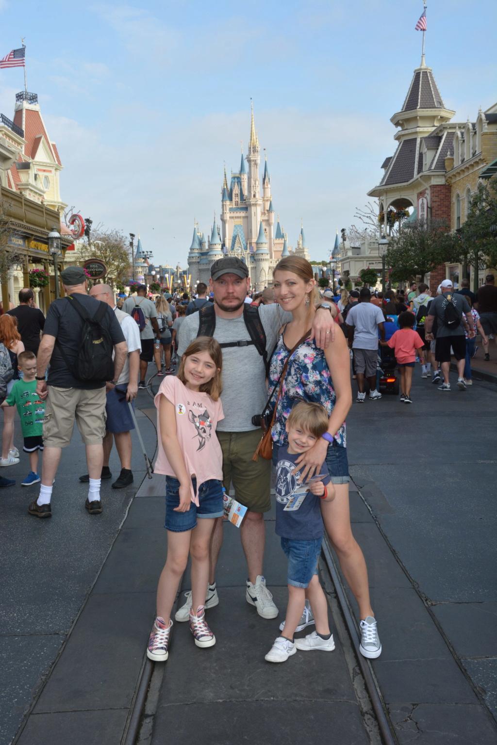 Un rêve se profile à l'horizon 2019 :  Floride et WDW !  - Page 18 37226810