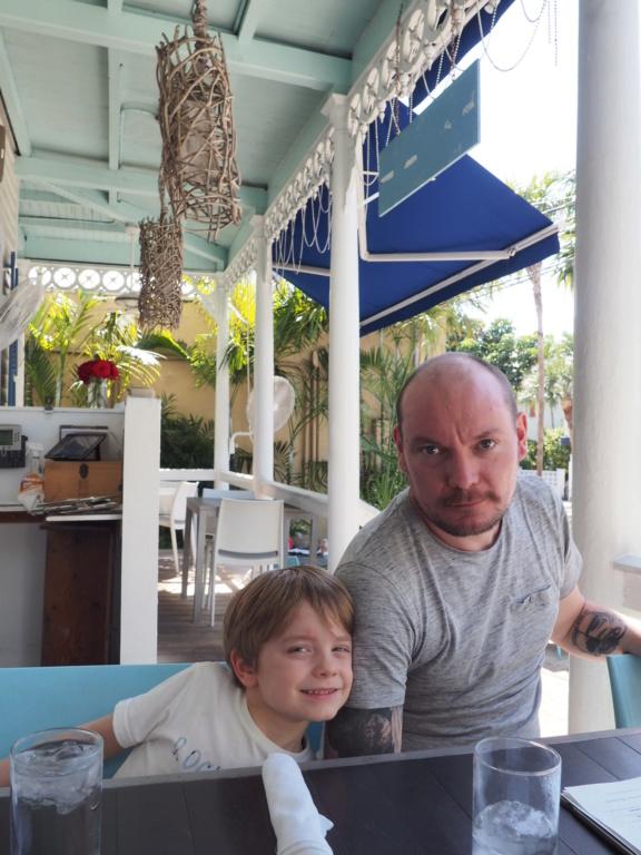 Inoubliable Floride- un rêve réalisé ! (février 2019) - Page 3 Oi000133