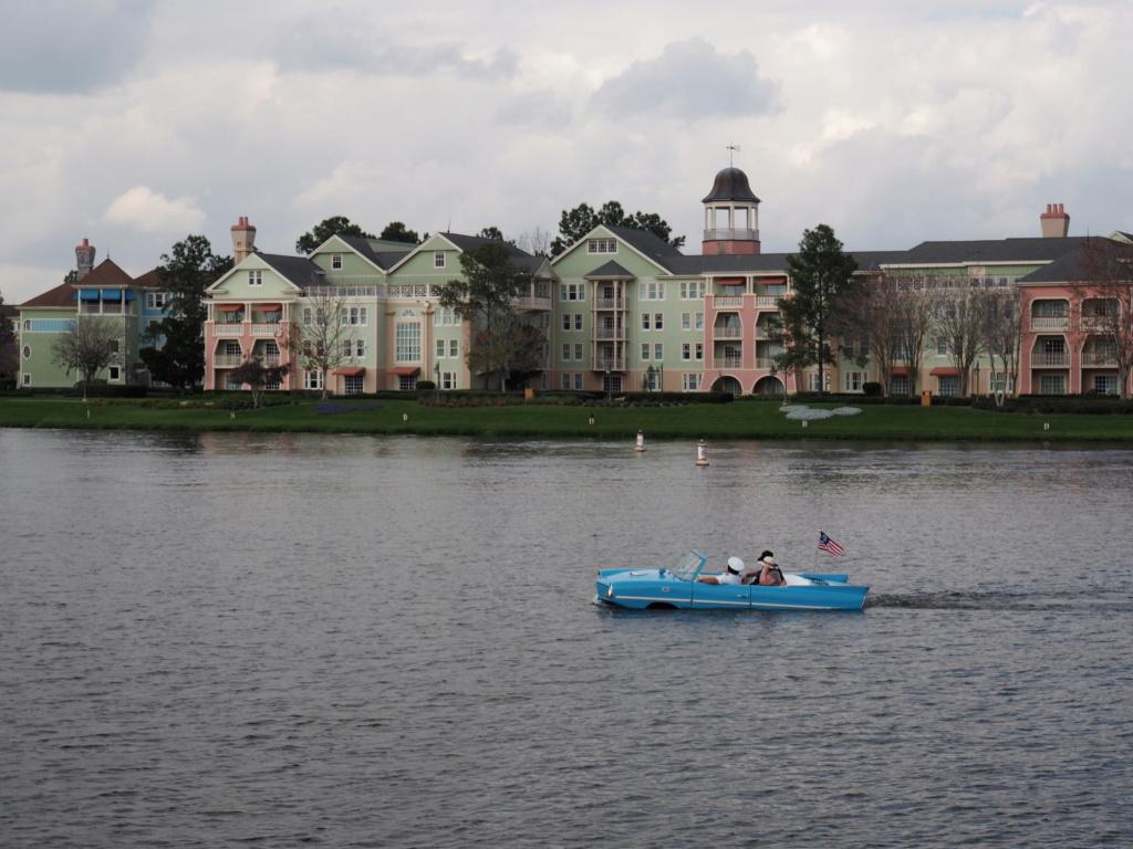 Inoubliable Floride- un rêve réalisé ! (février 2019) - Page 6 P2181113