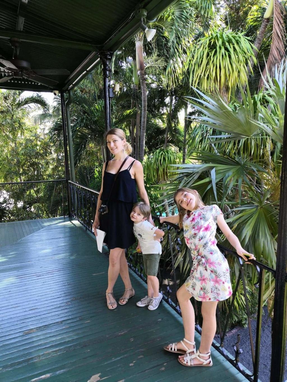 Inoubliable Floride- un rêve réalisé ! (février 2019) - Page 3 Receiv13