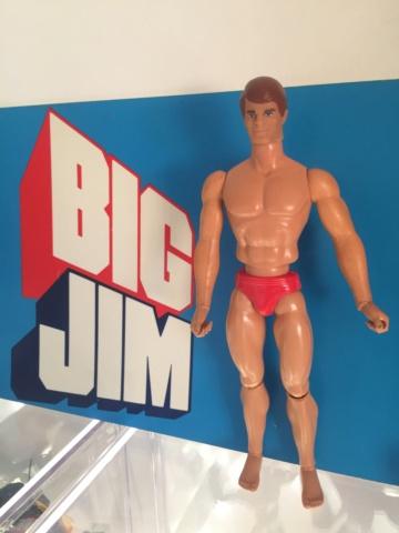 Big John, o?... il Big Jim che non c'era... Img_4815