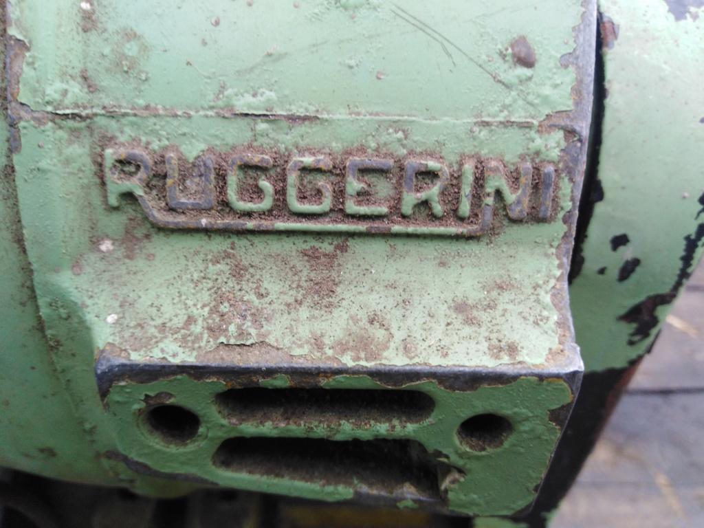 agria - voila ce que j ai trouver un tracteur agria Img_2059
