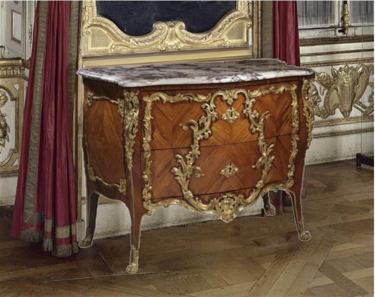 Acquisition de la Commode de Joubert par Fontainebleau  - Page 2 Sans_t10