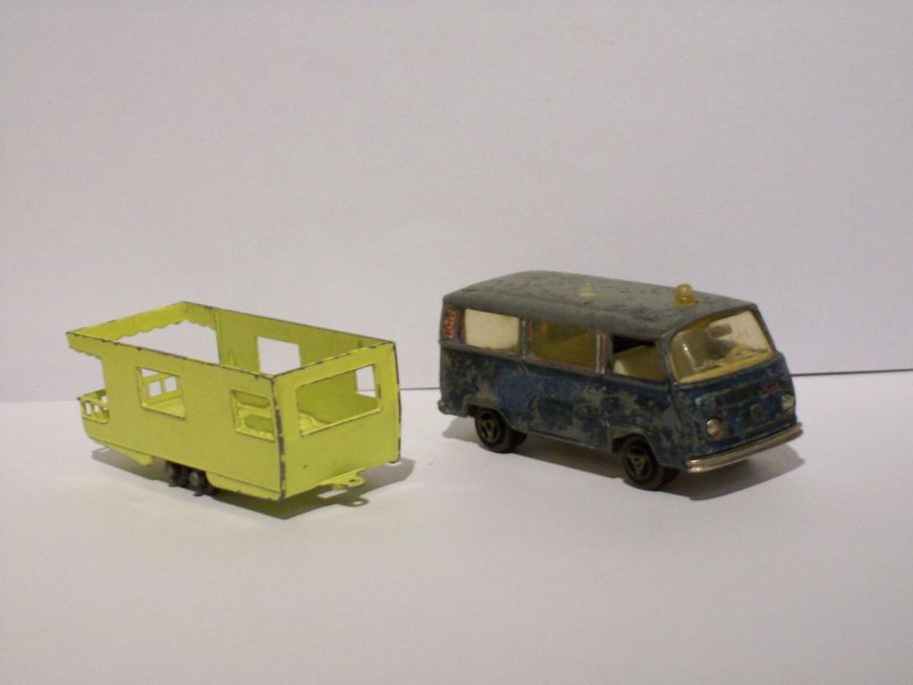VW Combi plateau dépannage 126_3411