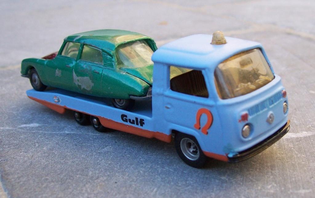VW Combi plateau dépannage 126_3711