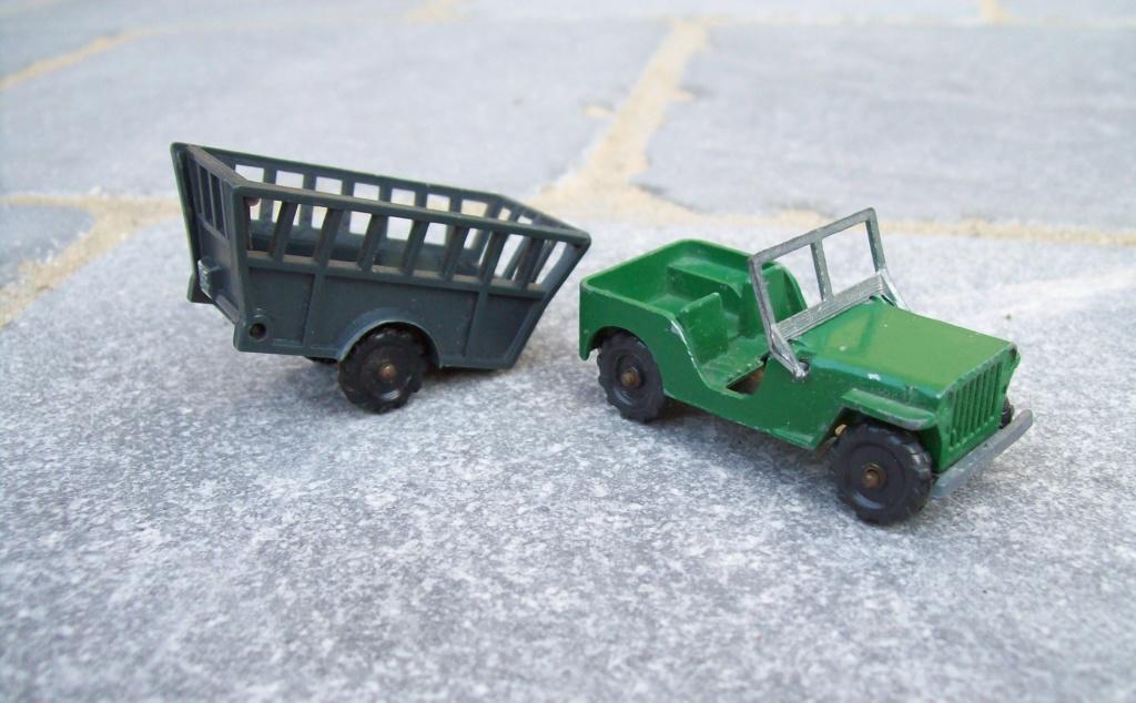 N°211 jeep + bétaillère 126_4013