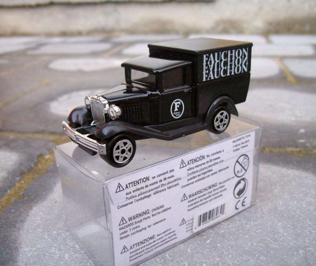 """Ford a """"Fauchon"""" 126_4110"""