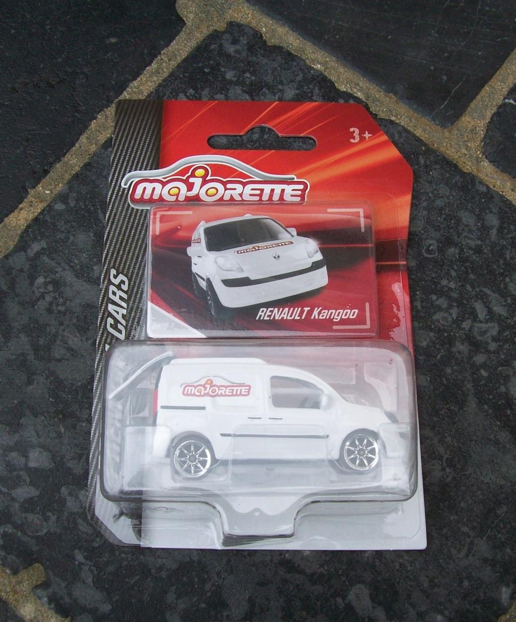 N°288B Renault Kangoo 2 126_4213