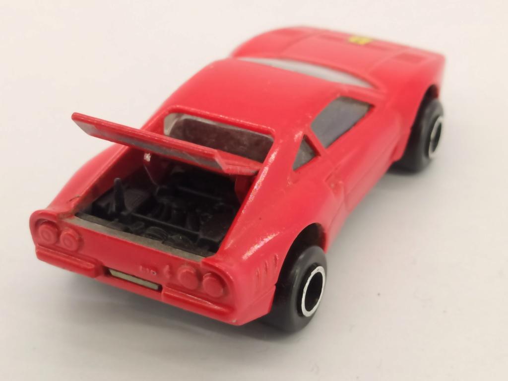 N°211 FERARRI GTO Img_2016