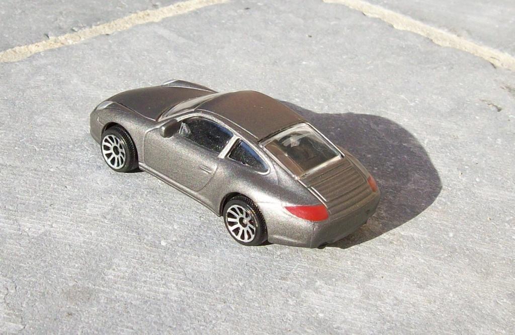 N°209E PORSCHE 911 CARRERA  Porsch10