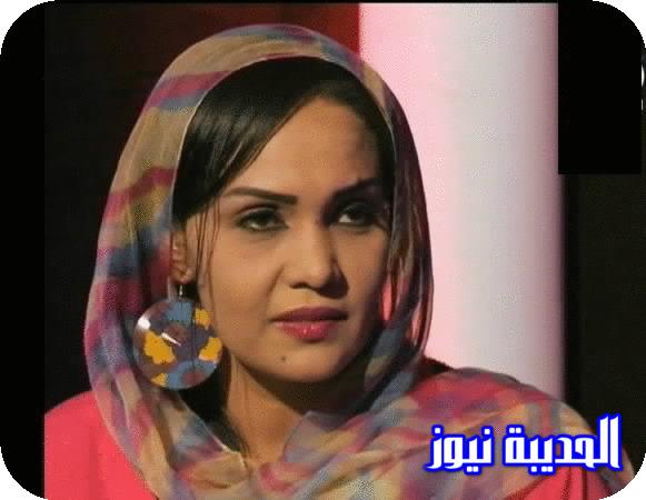 سهير عبدالرحيم: )مُنع من النشر( هل سيقعد