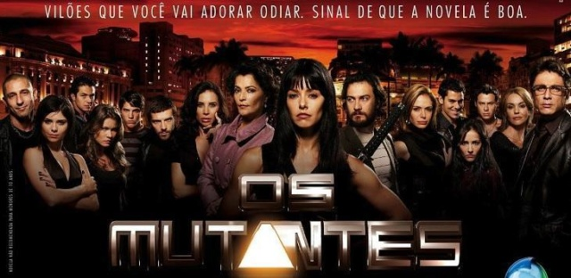 mutant13.jpg