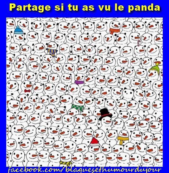 JEU : Cherchez et trouvez ! - Page 39 13076910