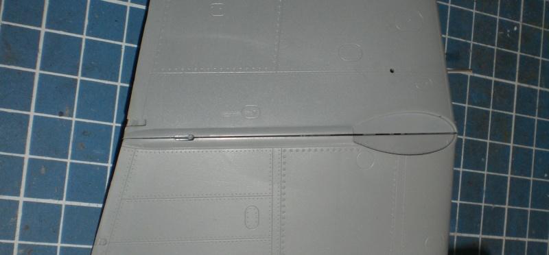 Die Ju 87, der STUKA, 1/32, Trumpeter, von oluengen359 Cimg5735