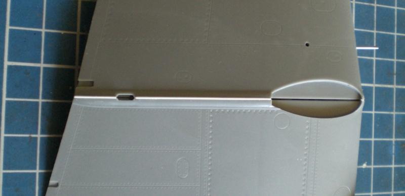 Die Ju 87, der STUKA, 1/32, Trumpeter, von oluengen359 Cimg5736