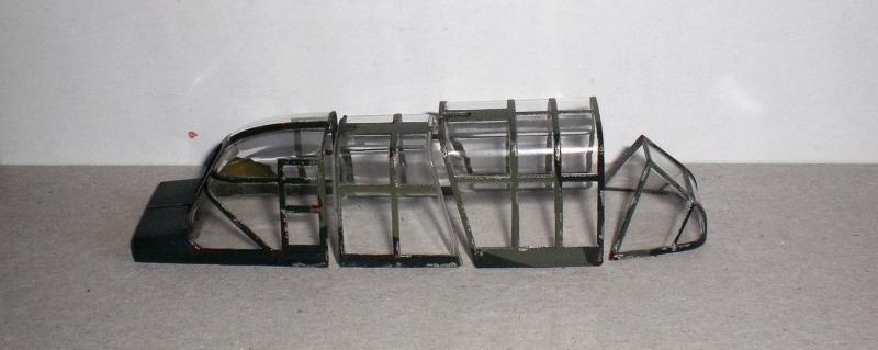 Die Ju 87, der STUKA, 1/32, Trumpeter, von oluengen359 Cimg5754