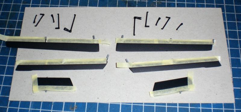 Die Ju 87, der STUKA, 1/32, Trumpeter, von oluengen359 Cimg5768