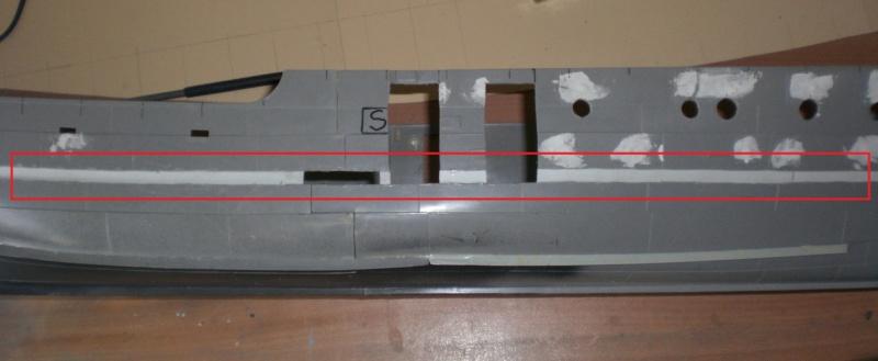 "Raddampfer ""ASSASSIN"", scratchbau 1/35 by oluengen359 Cimg5789"