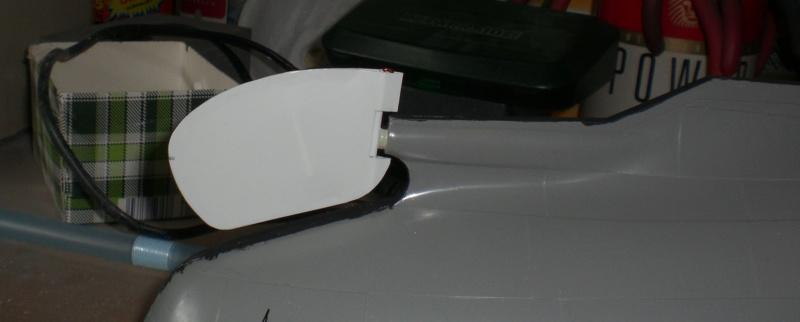 "Raddampfer ""ASSASSIN"", scratchbau 1/35 by oluengen359 Cimg5816"