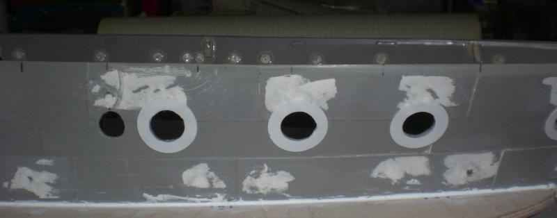"Raddampfer ""ASSASSIN"", scratchbau 1/35 by oluengen359 Cimg5824"
