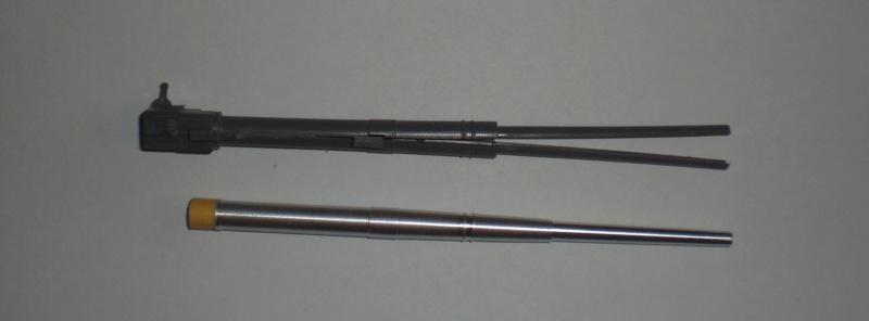 "Raddampfer ""ASSASSIN"", scratchbau 1/35 by oluengen359 Cimg5837"