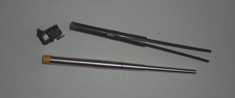 "Raddampfer ""ASSASSIN"", scratchbau 1/35 by oluengen359 Cimg5838"