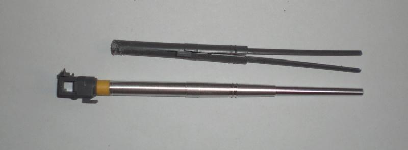 "Raddampfer ""ASSASSIN"", scratchbau 1/35 by oluengen359 Cimg5839"