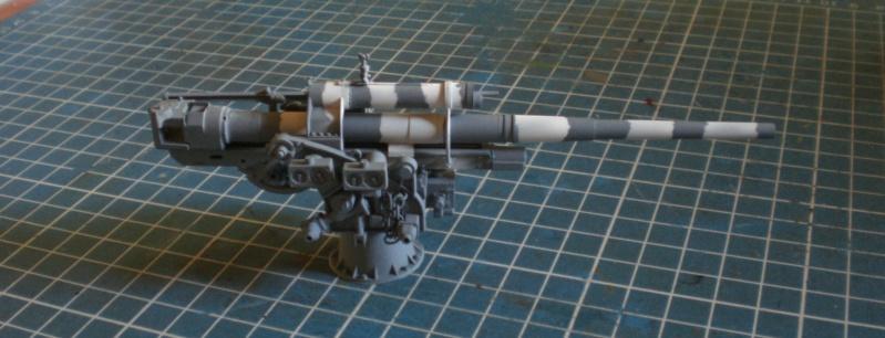 "Raddampfer ""ASSASSIN"", scratchbau 1/35 by oluengen359 Cimg5848"