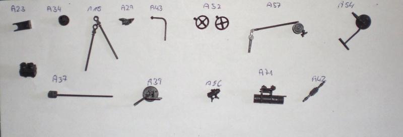 "Raddampfer ""ASSASSIN"", scratchbau 1/35 by oluengen359 Cimg5849"