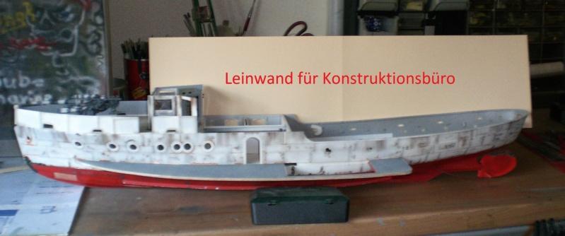 "Raddampfer ""ASSASSIN"", scratchbau 1/35 by oluengen359 - Seite 2 Cimg5896"