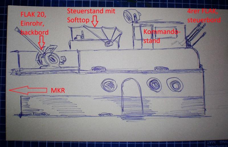 "Raddampfer ""ASSASSIN"", scratchbau 1/35 by oluengen359 - Seite 2 Cimg5897"