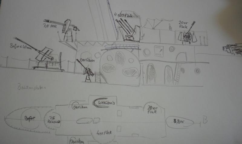 "Raddampfer ""ASSASSIN"", scratchbau 1/35 by oluengen359 - Seite 3 Cimg5962"