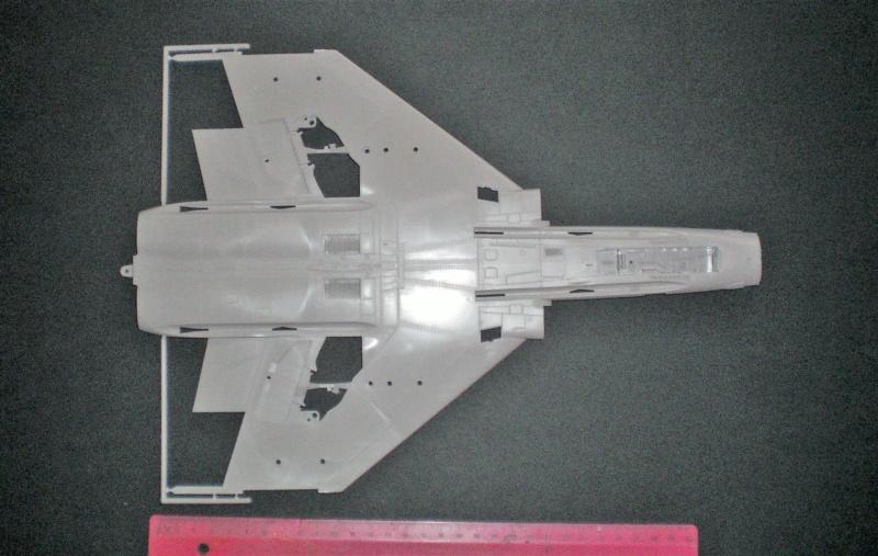 F4-J Phantom, 1/32, tamiya gebaut von olungen359 Cimg6315