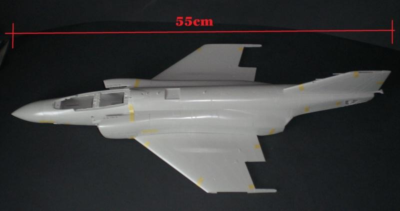 F4-J Phantom, 1/32, tamiya gebaut von olungen359 Cimg6325