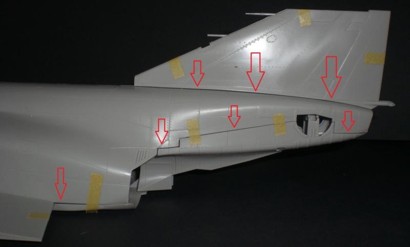 F4-J Phantom, 1/32, tamiya gebaut von olungen359 Cimg6326