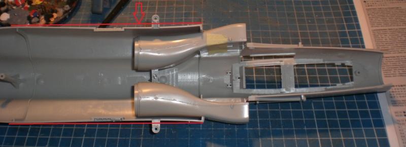 F4-J Phantom, 1/32, tamiya gebaut von olungen359 Cimg6337
