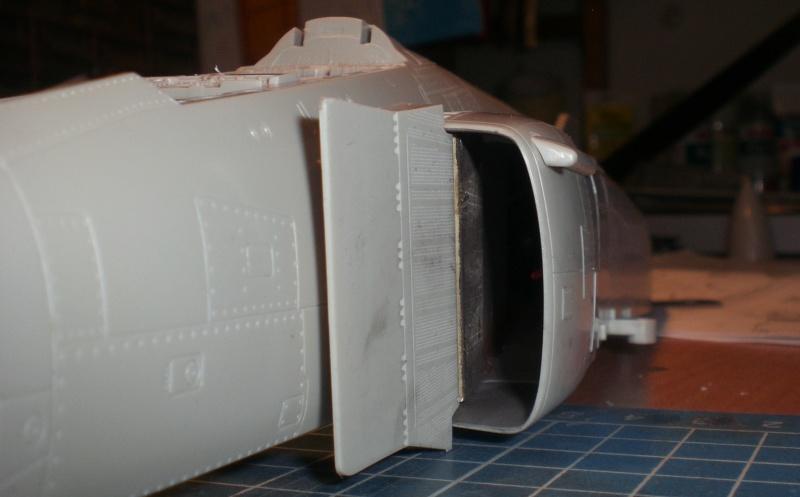 F4-J Phantom, 1/32, tamiya gebaut von olungen359 Cimg6342
