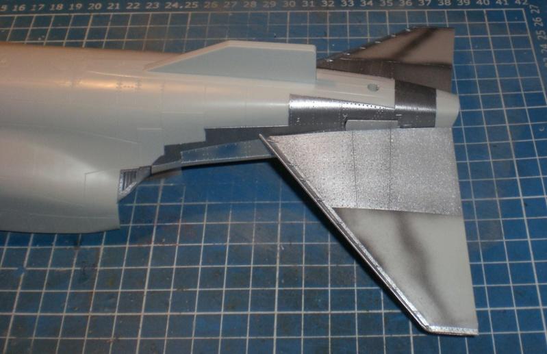 F4-J Phantom, 1/32, tamiya gebaut von olungen359 Cimg6346