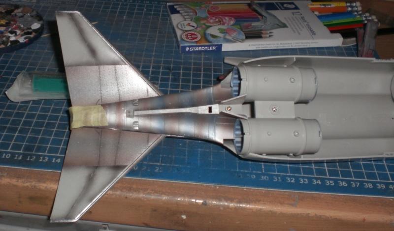F4-J Phantom, 1/32, tamiya gebaut von olungen359 Cimg6348