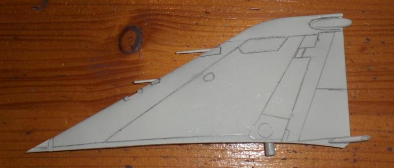 F4-J Phantom, 1/32, tamiya gebaut von olungen359 Cimg6349