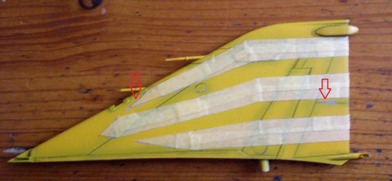 F4-J Phantom, 1/32, tamiya gebaut von olungen359 Cimg6352