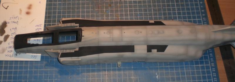 F4-J Phantom, 1/32, tamiya gebaut von olungen359 Cimg6360