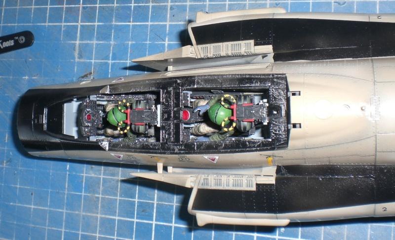 F4-J Phantom, 1/32, tamiya gebaut von olungen359 Cimg6380