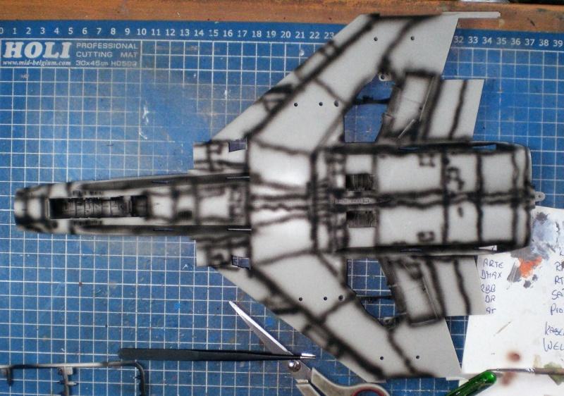 F4-J Phantom, 1/32, tamiya gebaut von olungen359 - Seite 2 Cimg6410