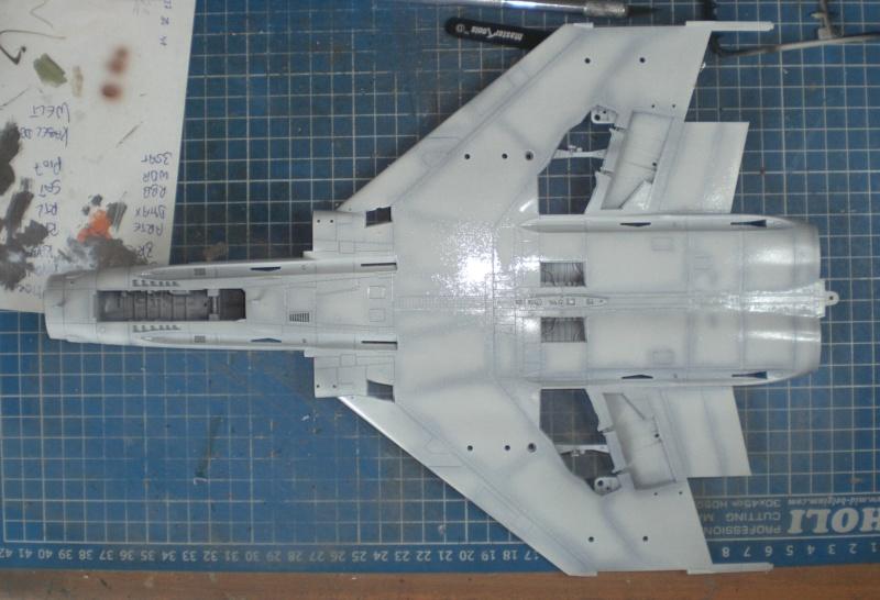 F4-J Phantom, 1/32, tamiya gebaut von olungen359 - Seite 2 Cimg6411